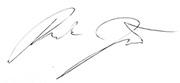 rok-podpis