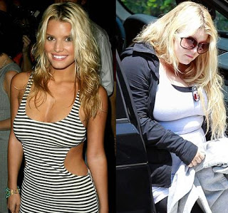 Jessica_Simpson_before_after