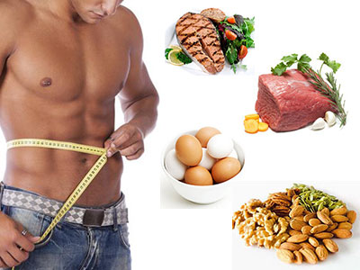beljakovinska dieta1