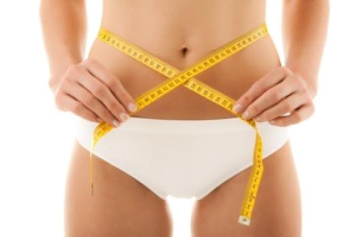 hujsanje-dieta-kilogrami (Small)