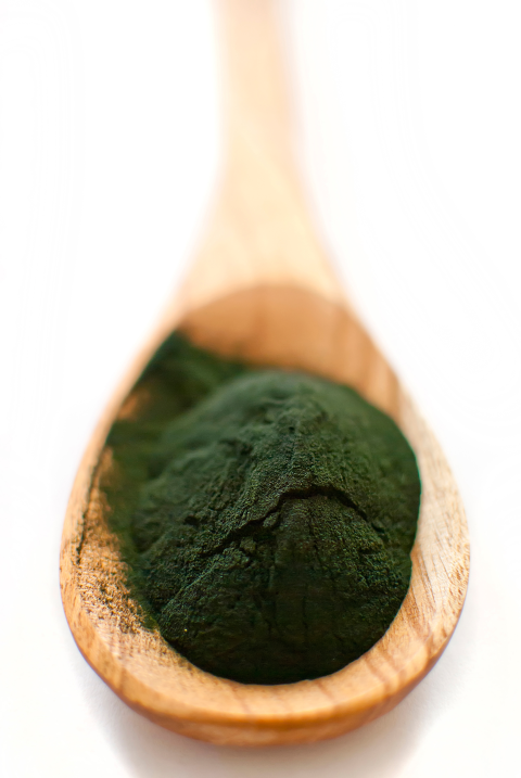 spirulina-organic-vegan-raw (Small)