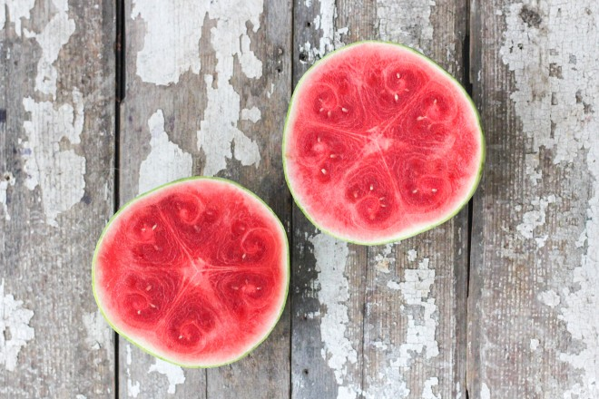 lubenica 1