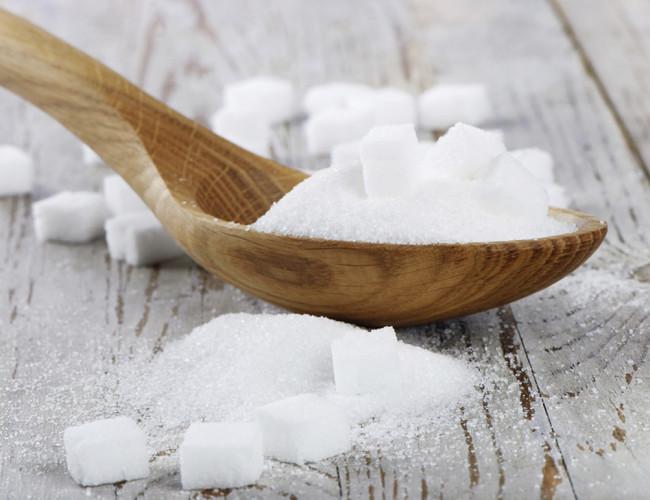 Sladkor in njegove bolj zdrave alternative