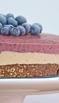 presna torta s super živili2