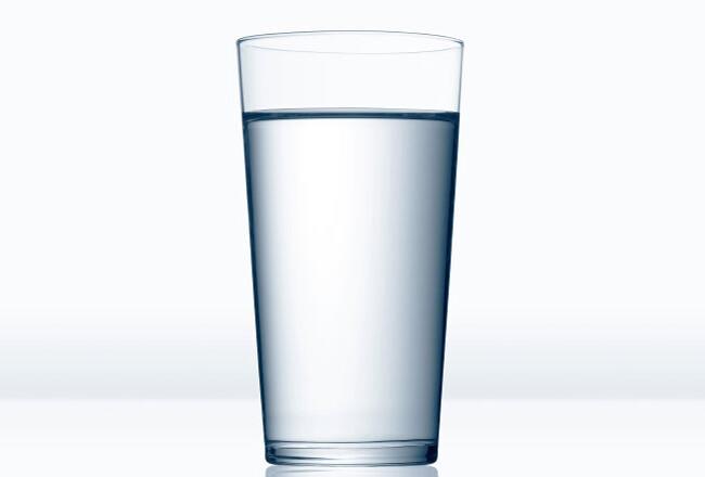 kozarec