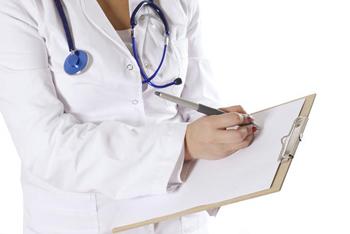 klinične študije