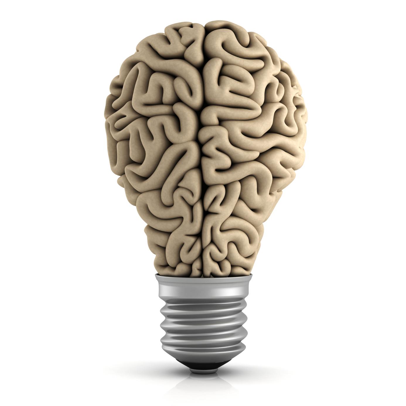 Brain-Bulb1