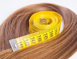 Poskrbite za zdrave in lepe lase.